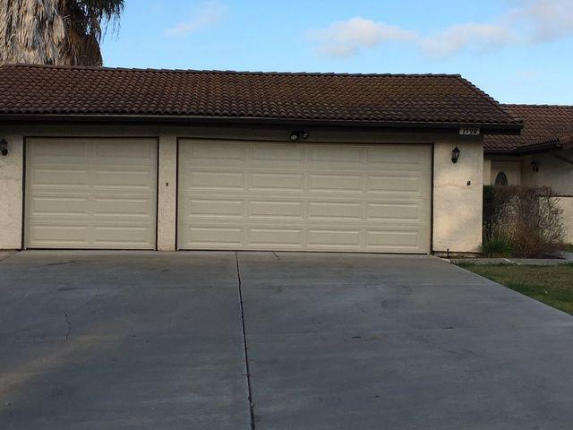 Single Panel Garage Doors Atd Garage Doors Atd Garage Doors