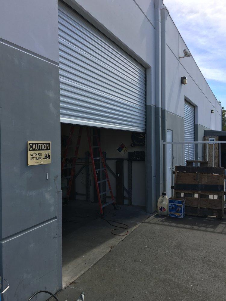 Gates Atd Garage Doors Atd Garage Doors